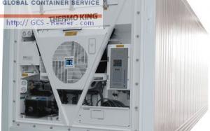 Рефрижераторный контейнер Magnum SL THERMOKING agr-tk-mg-0004