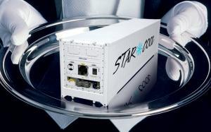 Nouvelle unité StarCool SC-MCI40, SCU, SCI (FR)