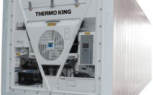 Thermoking SUPER-FREEZER agr-tk-mg-0003 (ES)