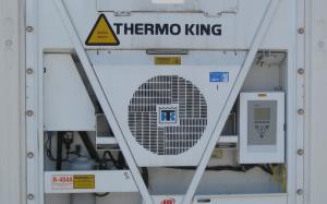 Thermoking SUPER-FREEZER unit-9 (ES)