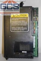 Контроллер microlink-2i