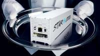 Новый агрегат StarCool SC-MCI40, SCU, SCI